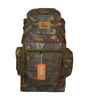BAG 27600 O