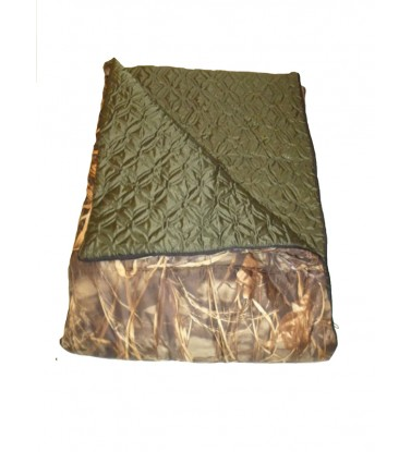 SLEEPING BAG 27900
