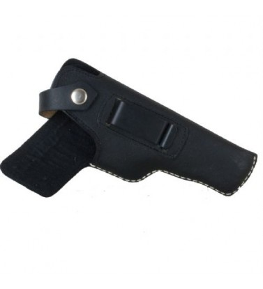 PISTOL SHEATH 502