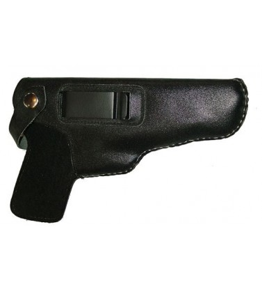 PISTOL SHEATH 502 M 16 LI