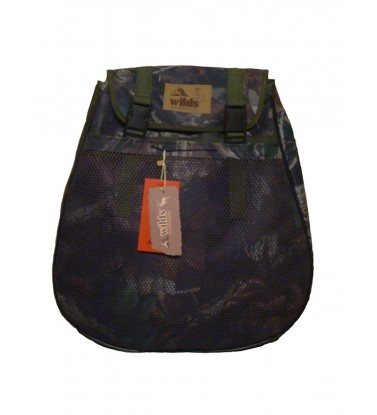 BAG 27601 O