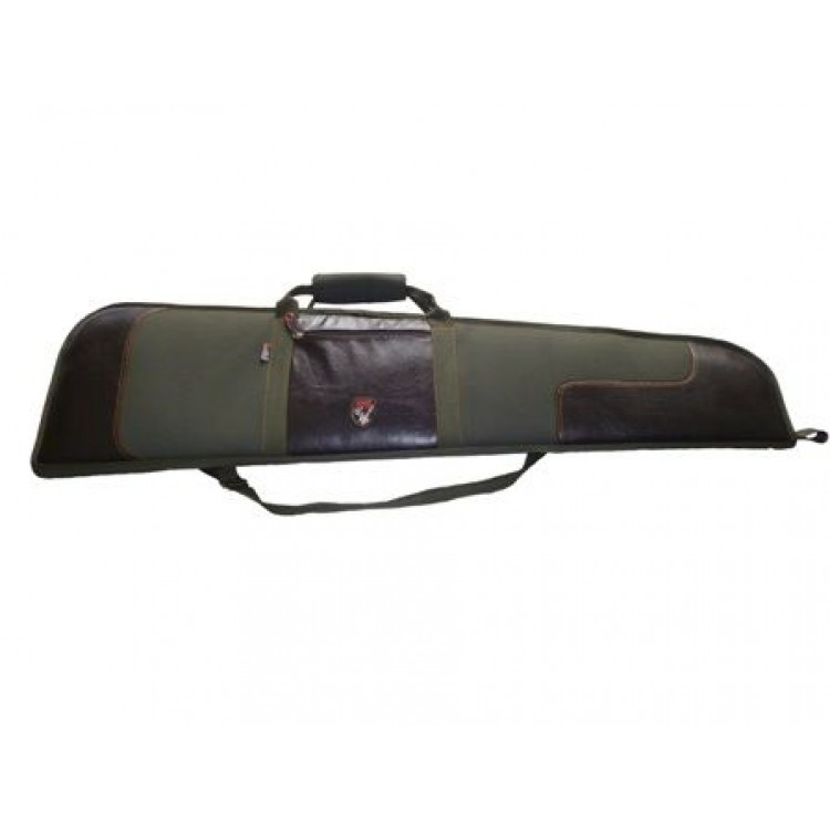 RIFLE SHEATH  042 D