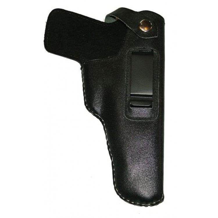 PISTOL SHEATH